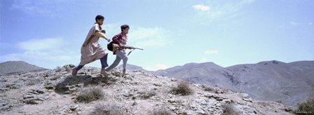 بابل، فیلمی از گییرمو آریاگار و الخاندرو گونسالس اینیاریتو