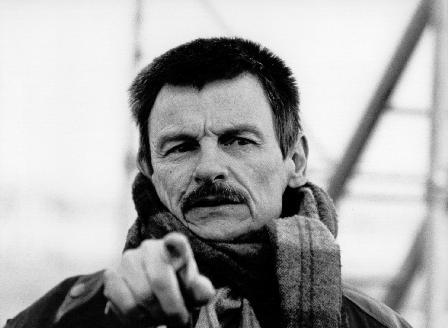 آندری تارکوفسکی